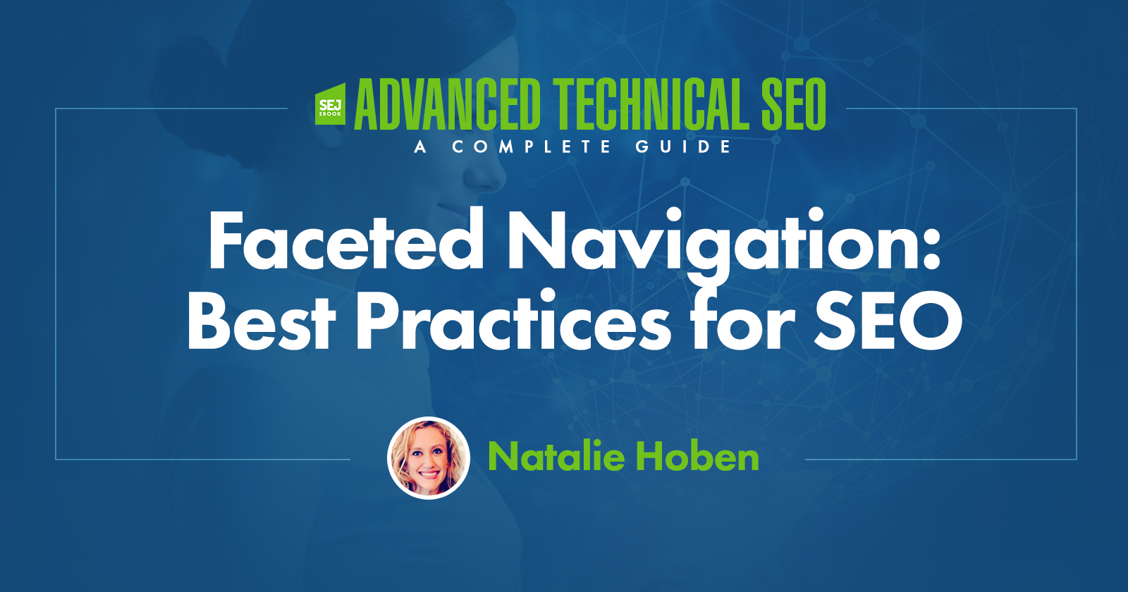 faceted navigation best practices for seo