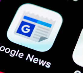 Google News Optimization: How to Boost Your Site's Visibility & Traffic