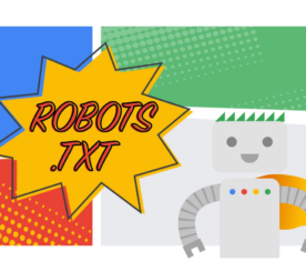Google Wants to Establish an Official Standard for Using Robots.txt