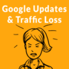 Google Broad Core Updates And Why Some Health Sites Affected