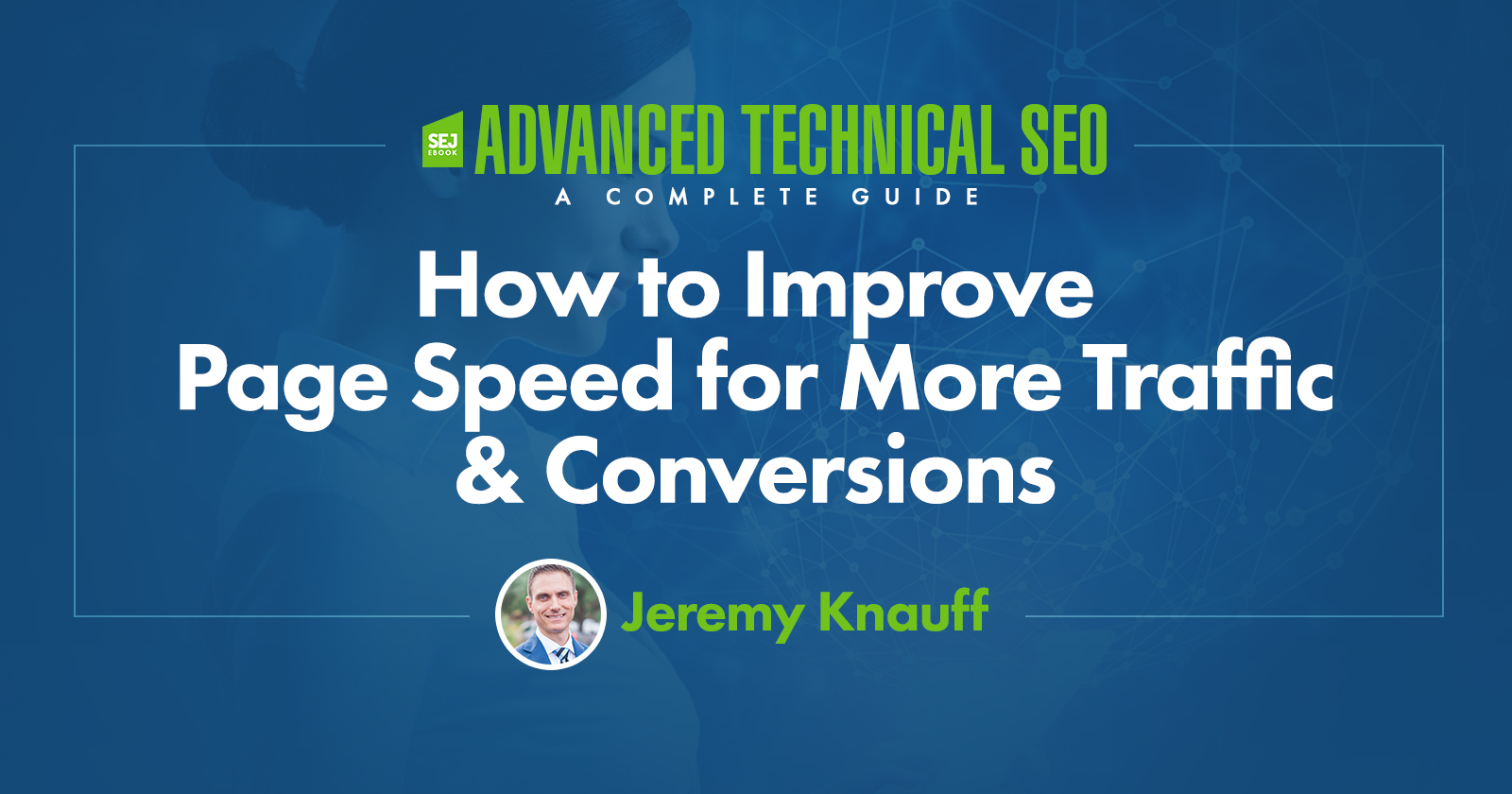 How To Improve Page Speed For More Traffic Conversions