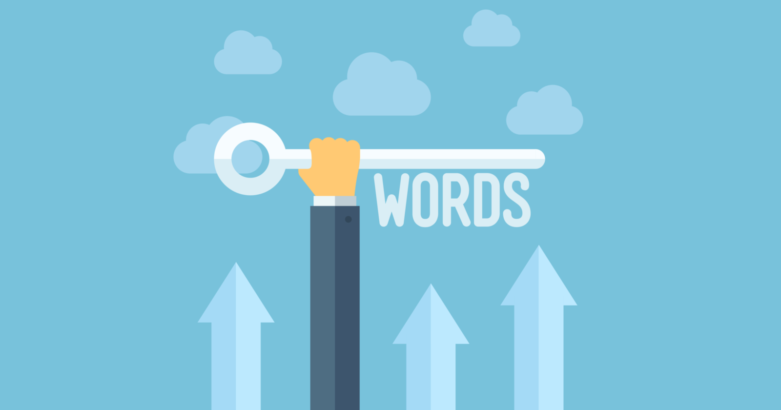 What kind of Keywords should I Use to Boost Sales for my Business