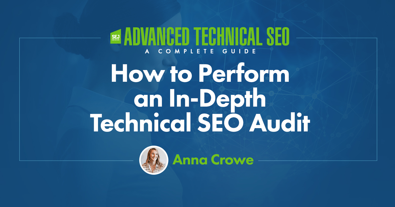 how to perform an in depth technical seo audit