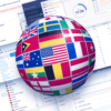 5 Useful International Keyword Research Tools You Need to Know