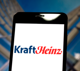 Kraft Heinz: Isn't Anyone Going to Help That Poor Brand?