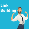 11 Ways to Improve a Suggest a Link Campaign