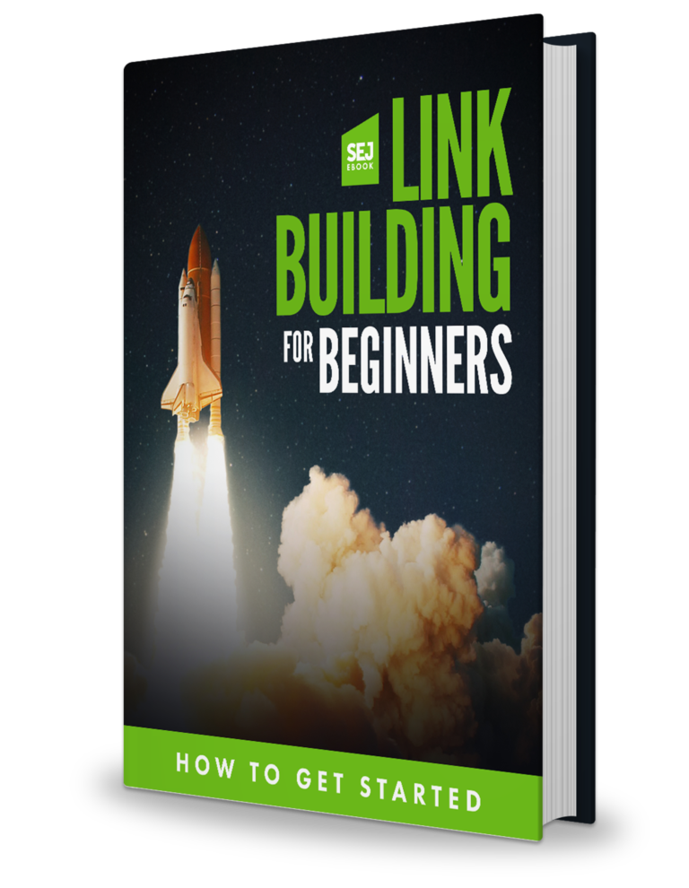 Link Building for Beginners: How to Get Started