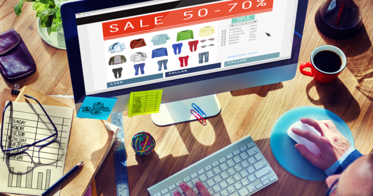 Magento SEO Checklist: 6 Essentials When Setting Up Your Store