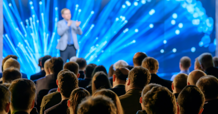 Marketing Conferences Not to Miss for Q3 & Q4 in 2019