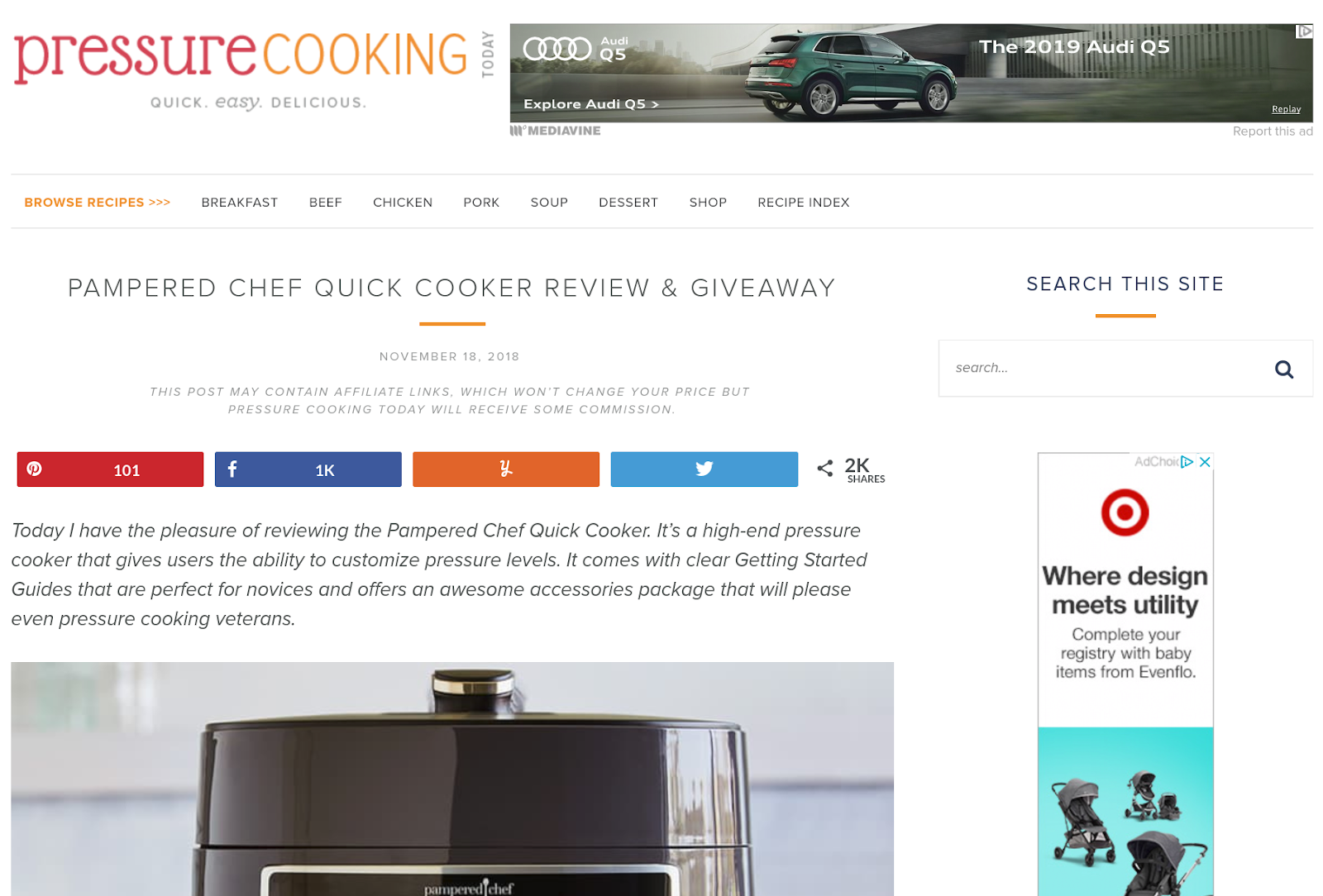 pressure-cooking-blog-review-giveaway