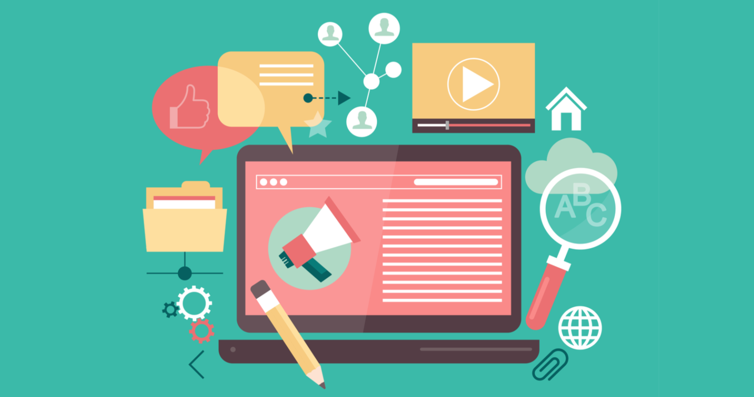 Word Count & SEO: What Content Marketers Need to Consider