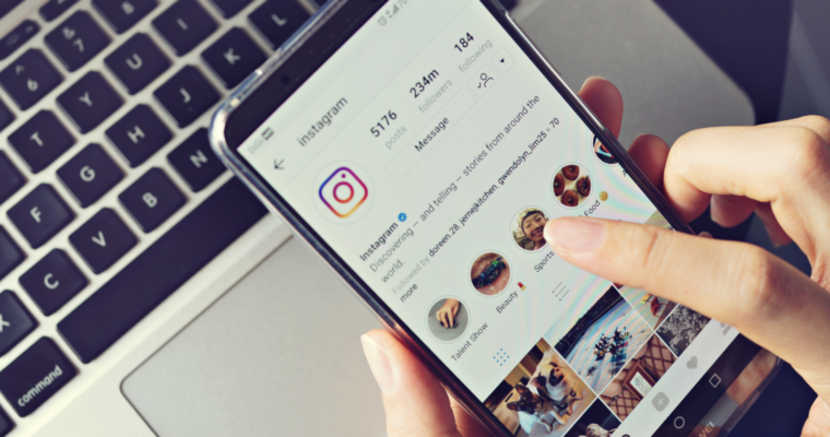 Study Claims Instagram Engagement Has Been in Decline Since May