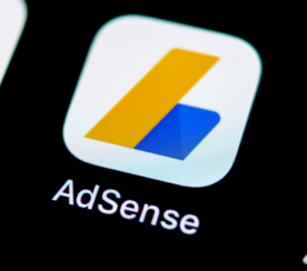 Google to Discontinue the AdSense App for iOS and Android