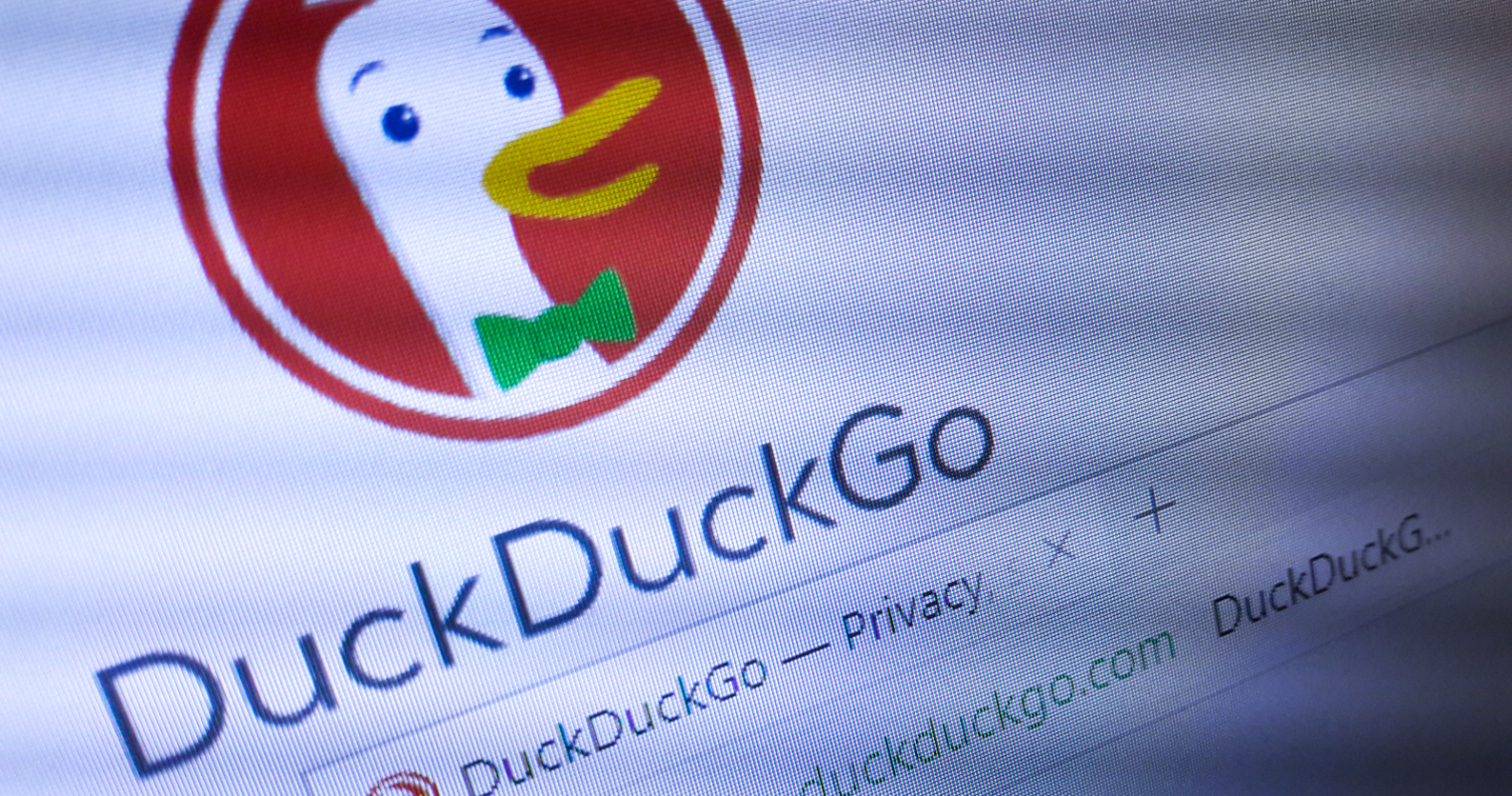 DuckDuckGo Now Handles 40 Million Searches a Day