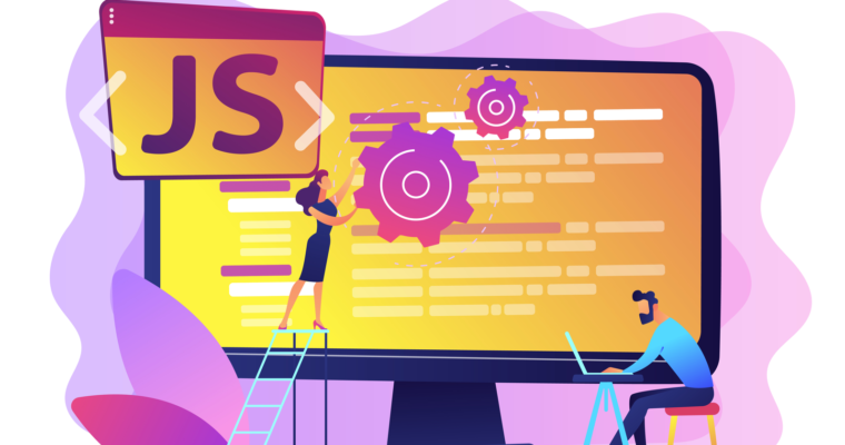 Google Publishes a New Guide to JavaScript SEO Basics