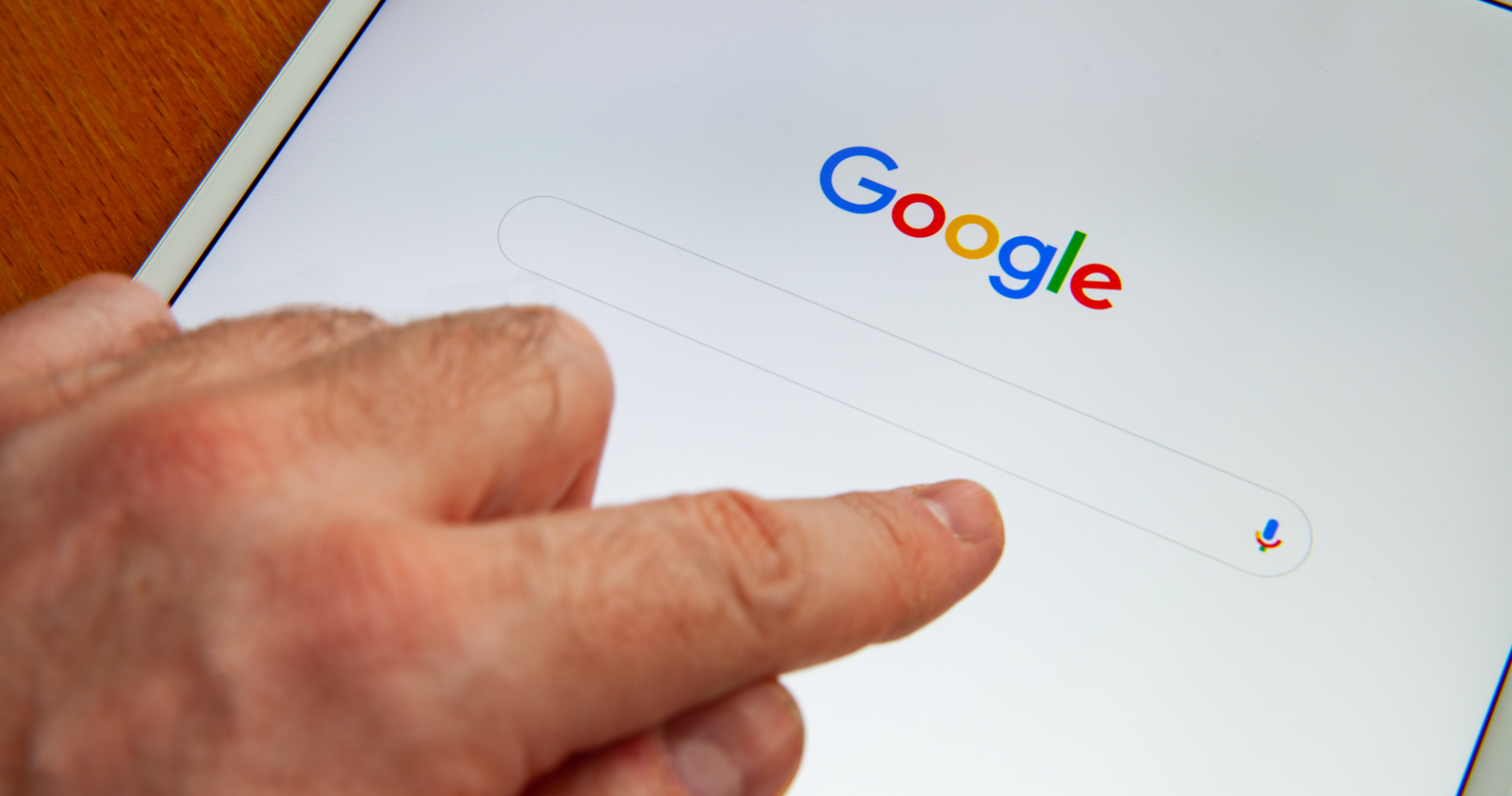 Google Explains the Process for Rolling Out Changes to Search Results