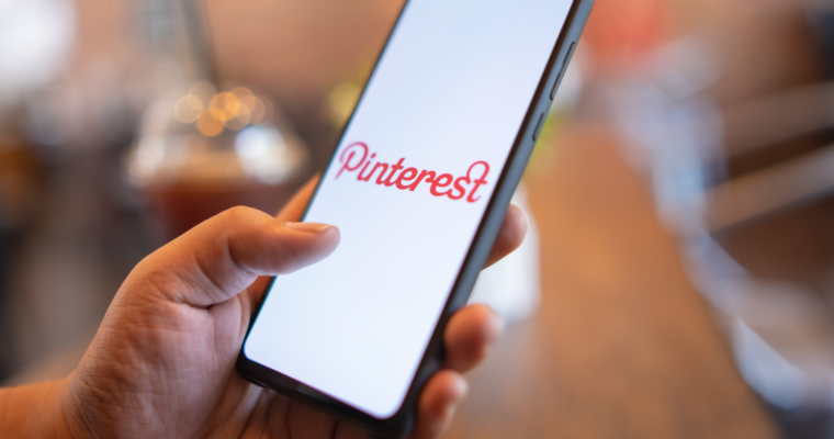 Pinterest Rolls Out a Suite of New Video Tools