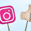 Instagram Expands its Test of Removing Like Counts