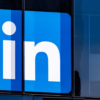 LinkedIn Adds 3 New Marketing Objectives to Campaign Manager
