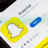 Snapchat Gains 13 Million Daily Users – Now at 203 Million in Total