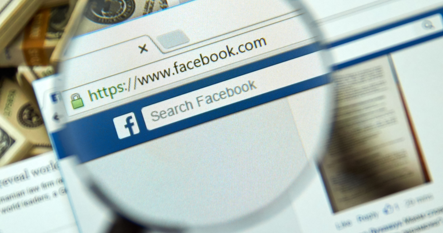 Facebook is Letting More Advertisers Place Ads in Search Results