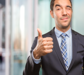 Clients Who Pay More for SEO Services Report Higher Satisfaction Rates