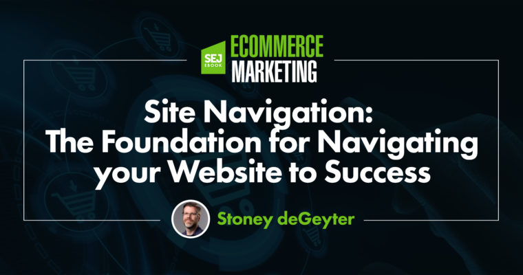 The Complete Guide to Mastering Your Link & Navigation Structure