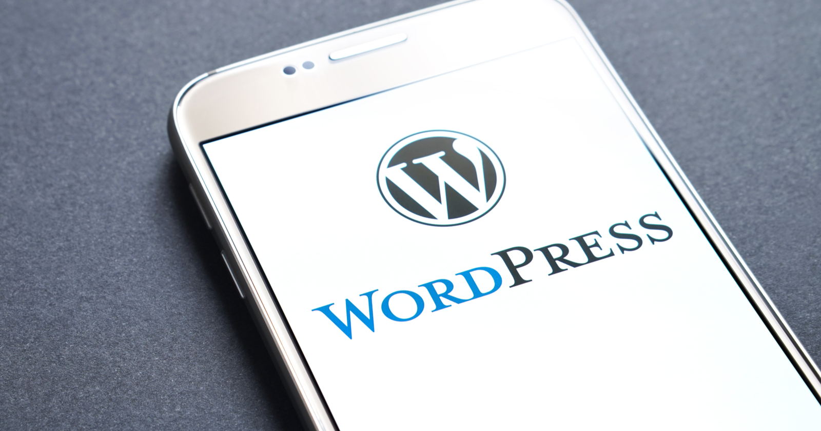 Best Cdn For WordPress 2020 6 Awesome WordPress Plugins That Will Make Your Site Mobile Friendly