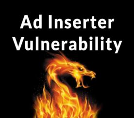 Critical Vulnerability Strikes WordPress Ad Inserter