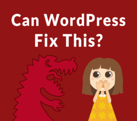 WordPress Proposes Plan for 61% of WP Sites Using Outdated PHP
