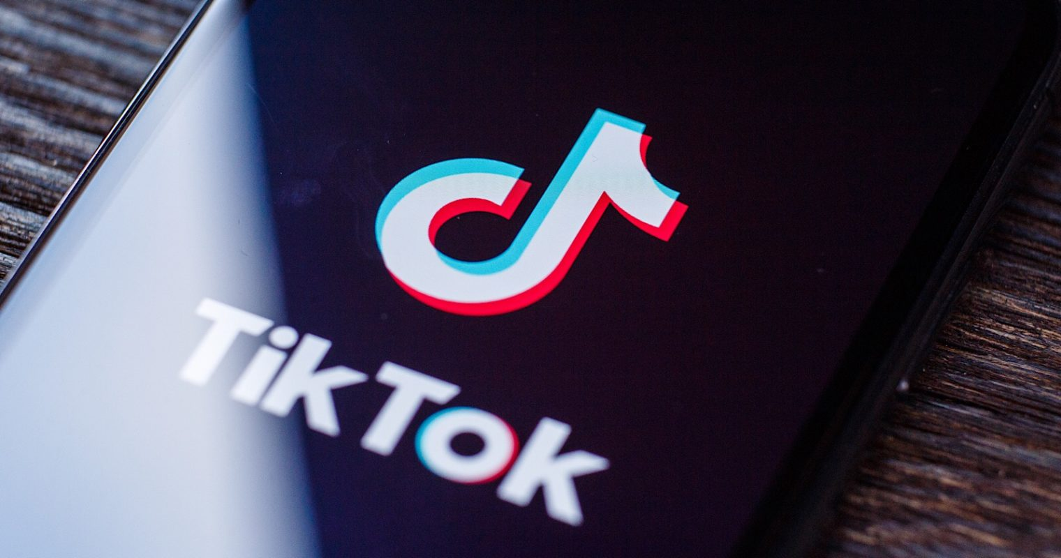 TikTok is Working on a Way for Advertisers to Target Users in Other Apps