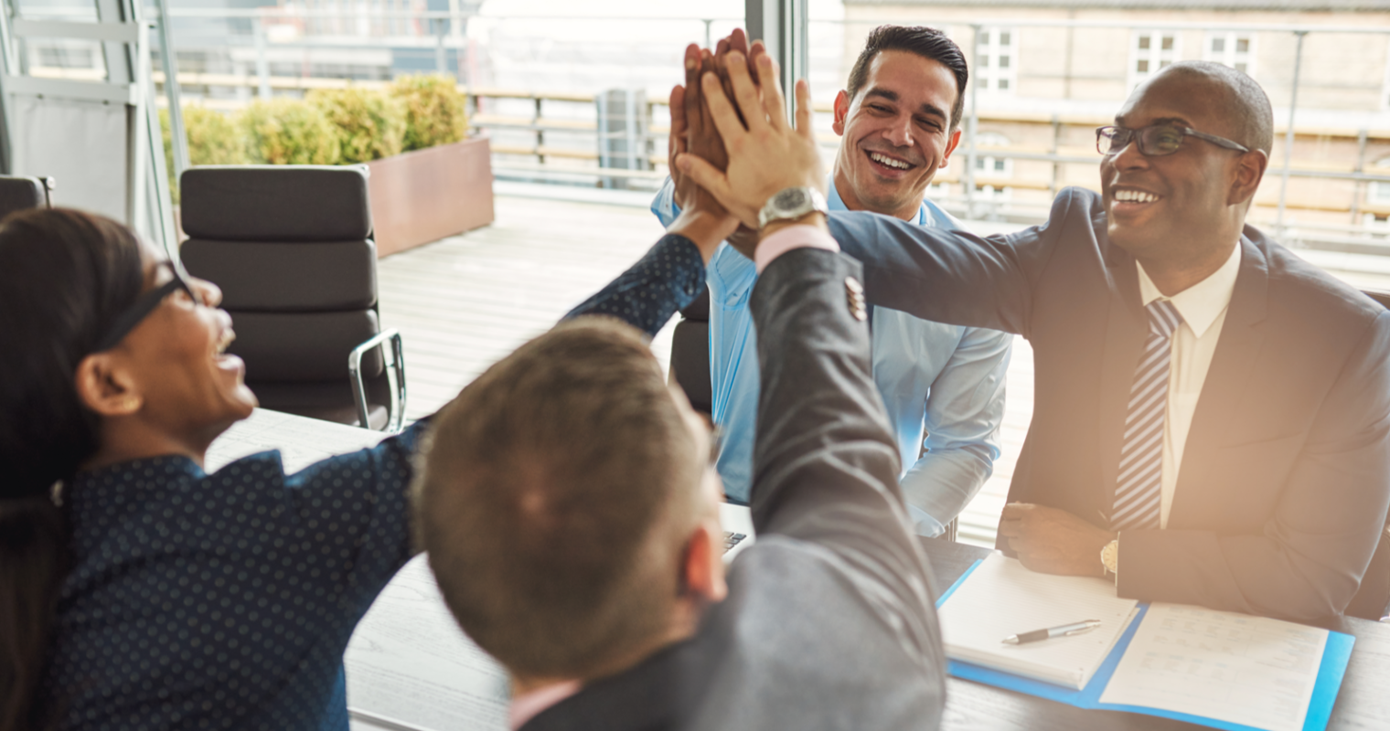 5 Effective Ways to Motivate Your Marketing Team