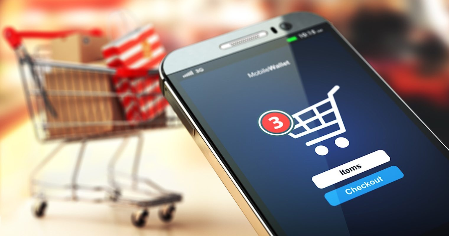 Paid Search is the Fastest Growing Ad Format in Retail [REPORT]