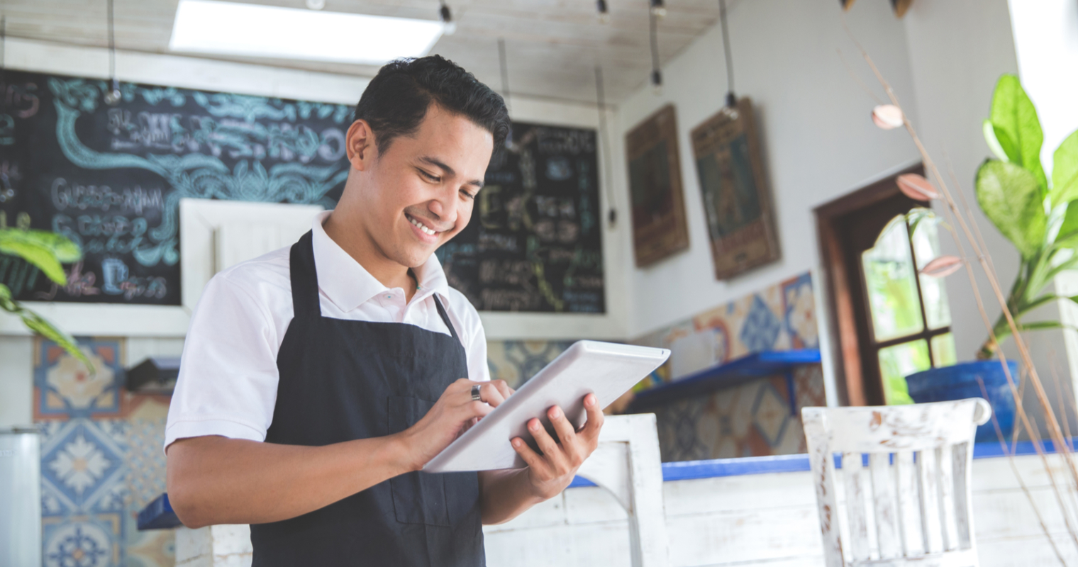 Small Business SEO: 6 Ways to Simplify Your Weekly Approach