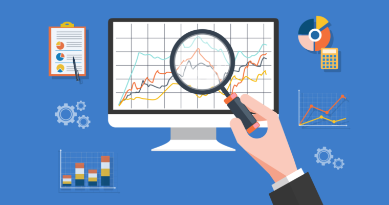 7 Things SEO Tools Can't Tell You