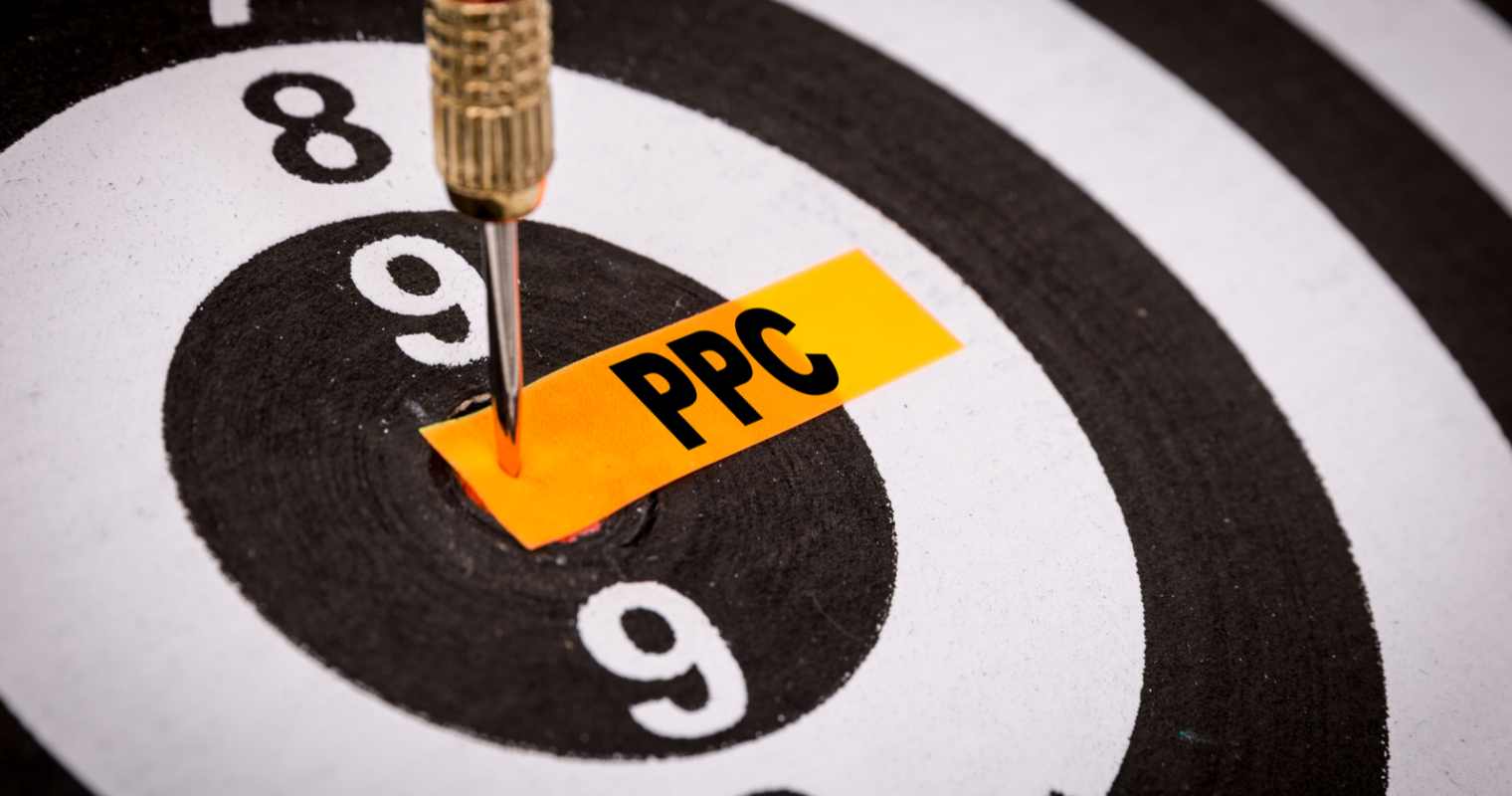 Avoid Targeting Pitfalls & Save Budget with 7 Paid Search Best Practices