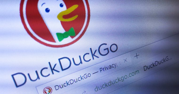 Google's Danny Sullivan Responds Directly to DuckDuckGo's Anti-Privacy Claims