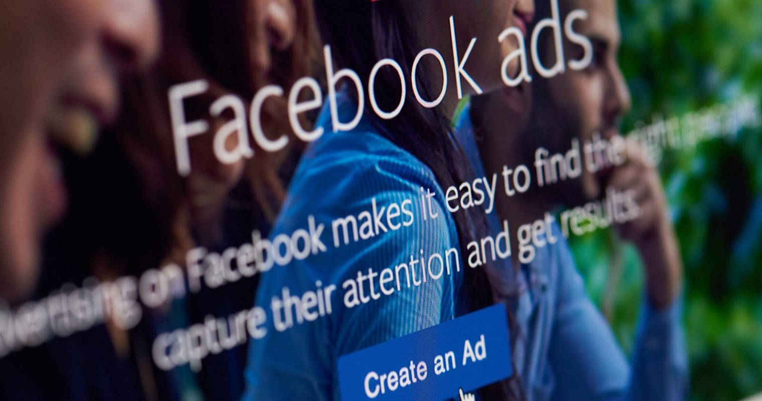 Facebook Makes Changes to Housing, Employment, and Credit Ads