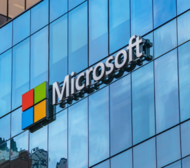 5 Microsoft Advertising Features You Might Not Know About