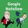 SEO Community Responds to Google's Nofollow Advice
