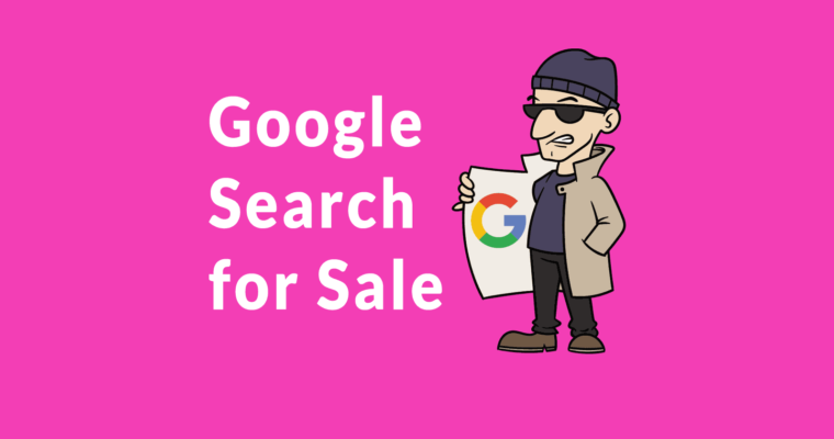 Top Ranking in Google Local Can Be Rented