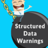 Google Says it Doesn't Require Fixing Structured Data Warnings