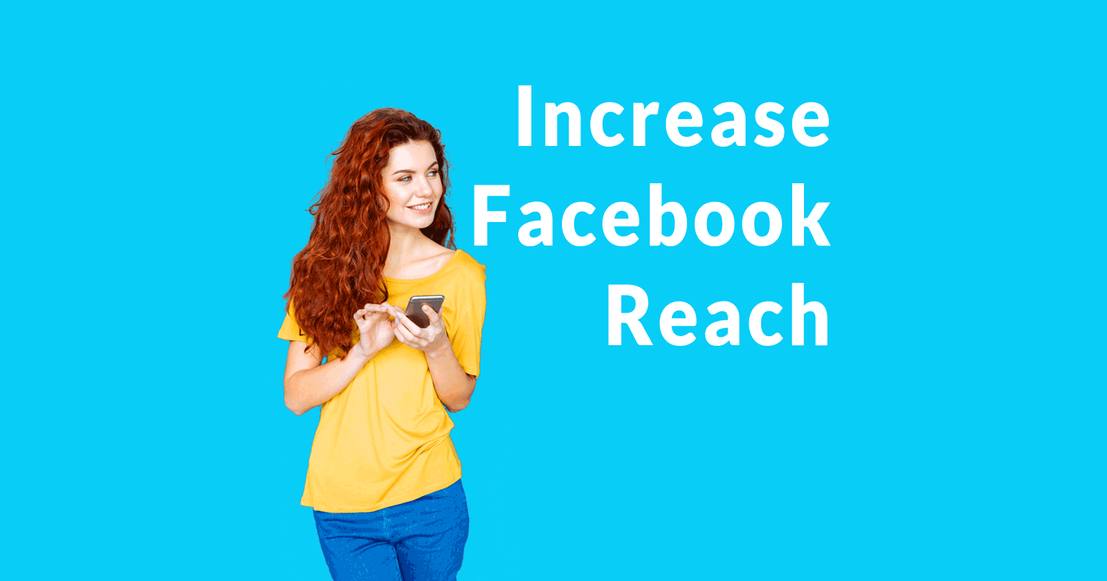 How to Reach More People on Facebook via @martinibuster