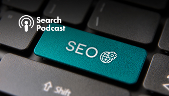 Dave Davies on SEO Evolution, Brand Building & Why Nobody Wants You to Fail