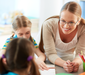 Rule Back-to-School: Marketing Tips for Reaching Educators
