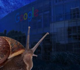 How SEO Professionals Can Thrive in a Slow Economy