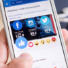 Two Social Media Vanity Metrics You Need to Stop Tracking