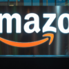 What Search Marketers Should Know About Amazon DSP