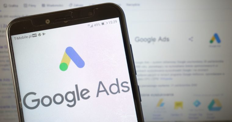 Google Ads Lets Users Set Up Conversion Tracking During Campaign Creation