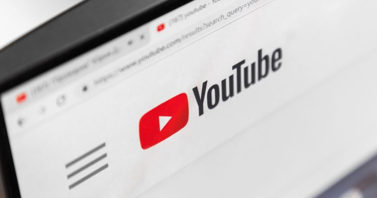 YouTube Removed Over 100K Videos and 17K Channels in Q2 2019